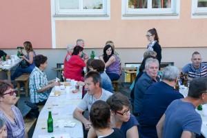 Schulschlussfest 2016 (55)
