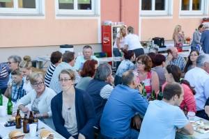 Schulschlussfest 2016 (56)