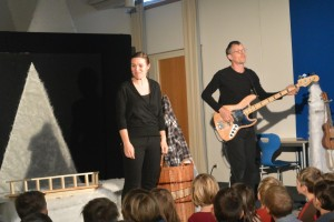 Theater_Schneck16
