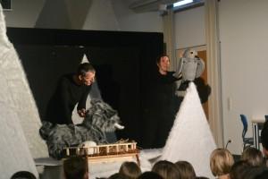 Theater_Schneck20