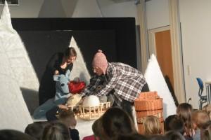 Theater_Schneck29