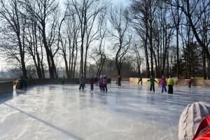 Eislaufen (1)