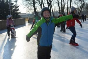 Eislaufen (10)