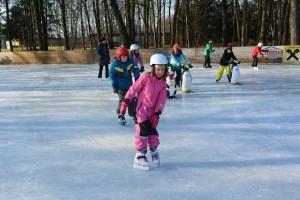Eislaufen (12)