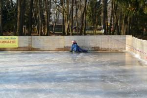 Eislaufen (14)