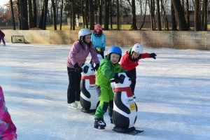 Eislaufen (16)
