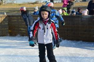 Eislaufen (19)