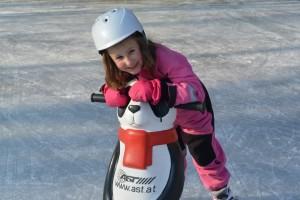 Eislaufen (22)