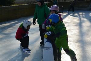 Eislaufen (23)