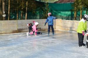 Eislaufen (24)
