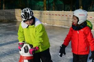 Eislaufen (25)