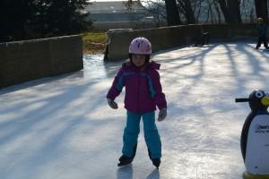 Eislaufen (27)
