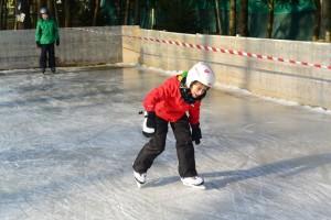 Eislaufen (28)