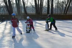 Eislaufen (29)