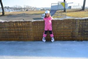 Eislaufen (7)