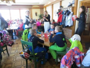 skitag (29)
