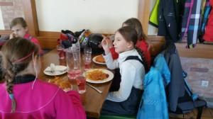 skitag (34)
