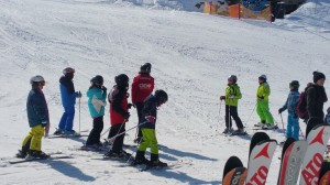skitag (39)