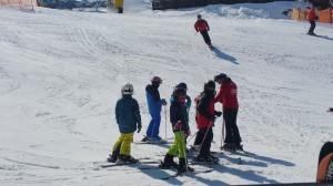 skitag (40)