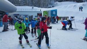 skitag (41)