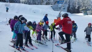 skitag (42)