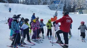skitag (43)