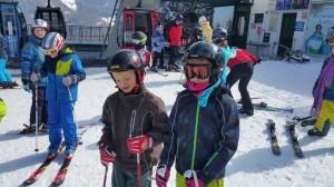 skitag (44)