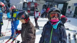 skitag (45)