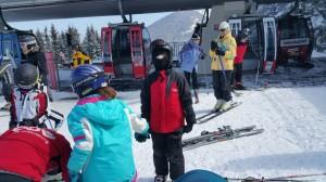 skitag (46)