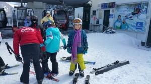 skitag (47)
