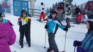 skitag (48)