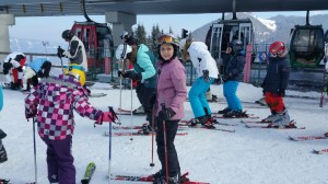 skitag (49)