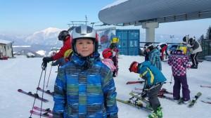 skitag (50)