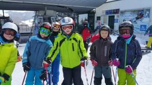 skitag (51)