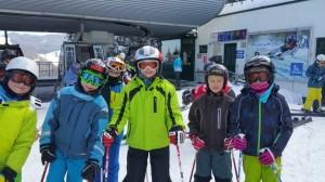 skitag (52)
