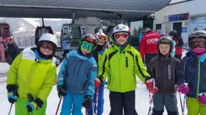 skitag (53)