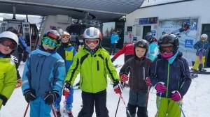 skitag (54)