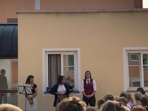 musikschule2021 (1)