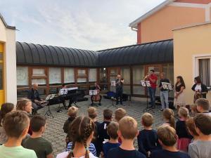 musikschule 2021
