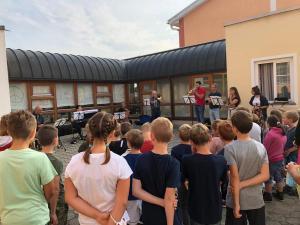 musikschule2021 (3)