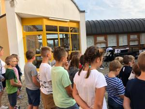 musikschule2021 (4)