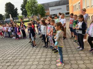 musikschule2021 (5)