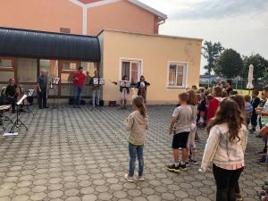 musikschule2021 (6)