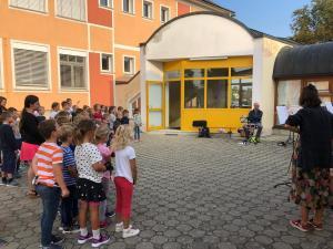 musikschule2021 (7)