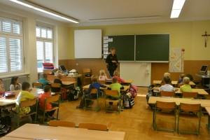 verkehrserziehung 1.klasse (1)