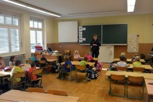 verkehrserziehung 1.klasse (2)