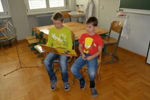 vorlesen (5)